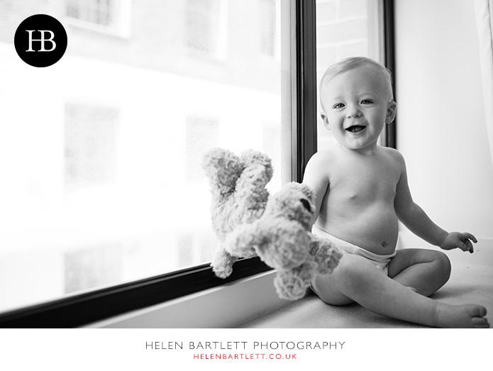 blogImagechelsea-family-photographer-21