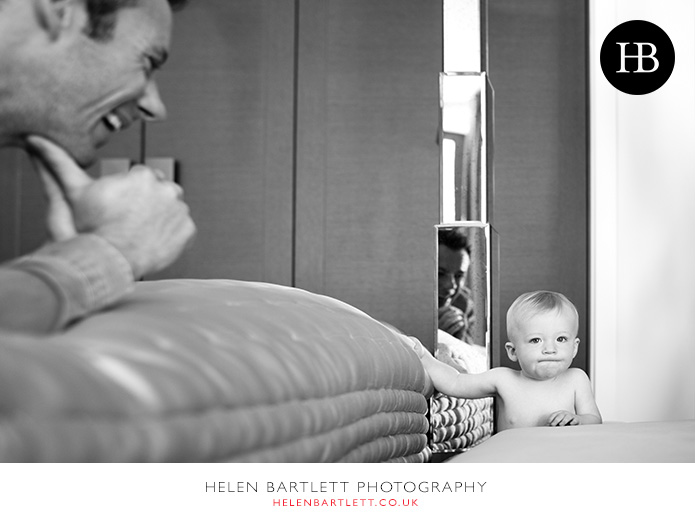 blogImagechelsea-family-photographer-22