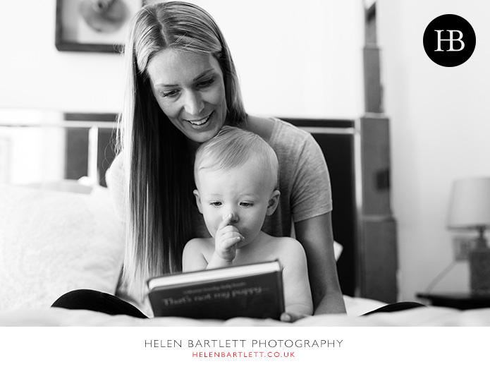 blogImagechelsea-family-photographer-23