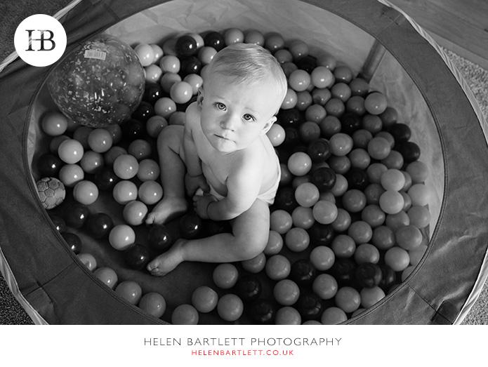 blogImagechelsea-family-photographer-26