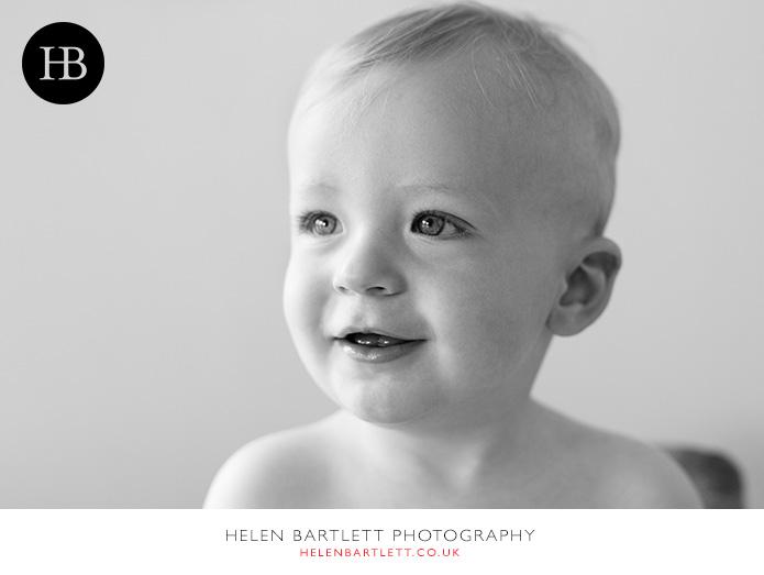 blogImagechelsea-family-photographer-27