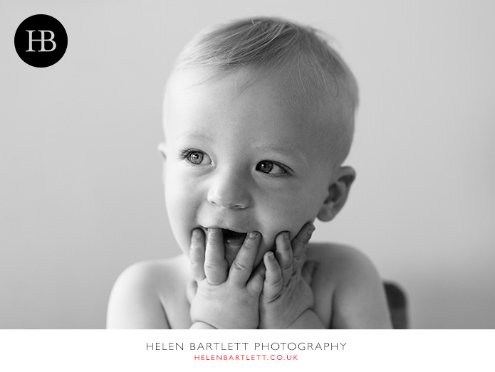 blogImagechelsea-family-photographer-28