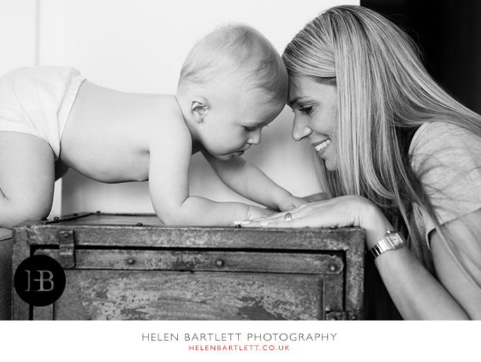 blogImagechelsea-family-photographer-31