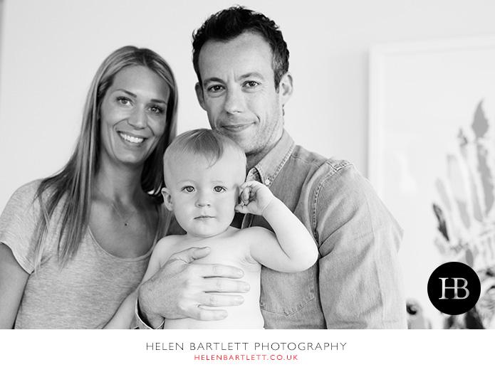 blogImagechelsea-family-photographer-32