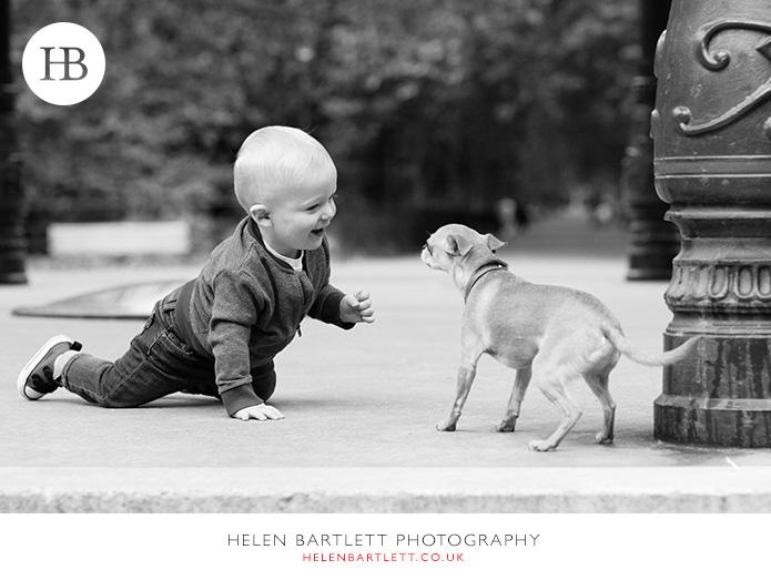 blogImagefamily-photographer-in-battersea-chelsea-london-1
