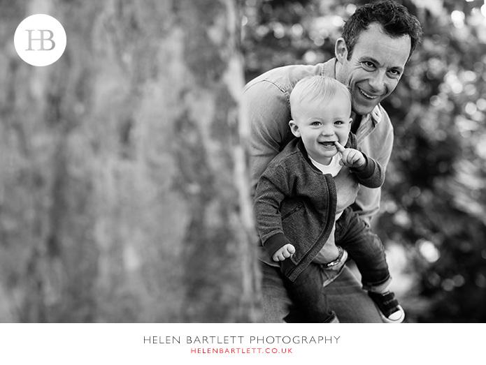blogImagefamily-photographer-in-battersea-chelsea-london-10