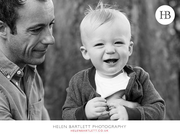 blogImagefamily-photographer-in-battersea-chelsea-london-11