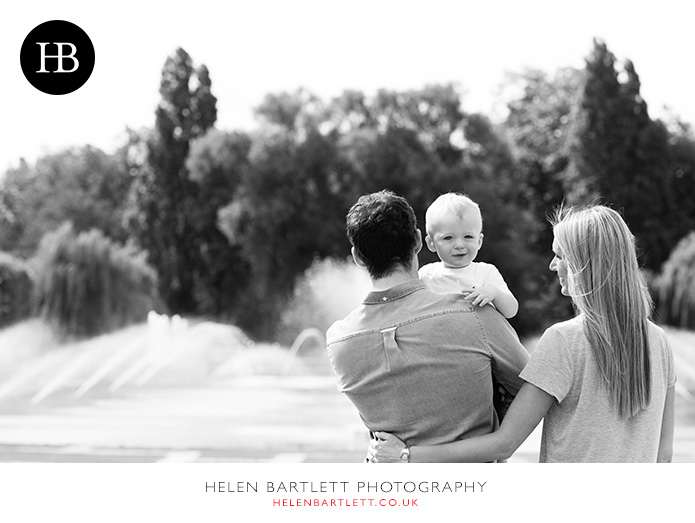 blogImagefamily-photographer-in-battersea-chelsea-london-13