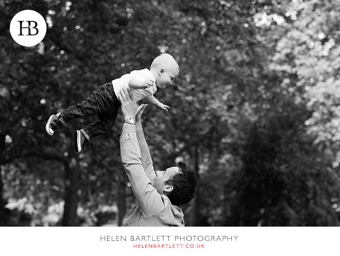 blogImagefamily-photographer-in-battersea-chelsea-london-14