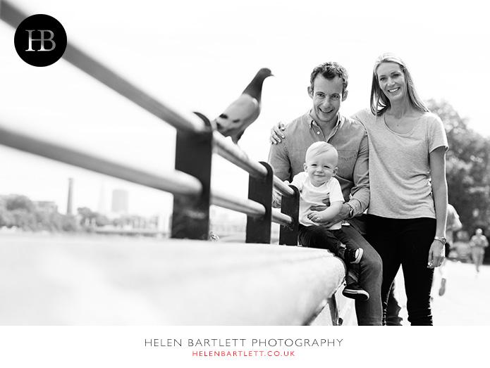 blogImagefamily-photographer-in-battersea-chelsea-london-15