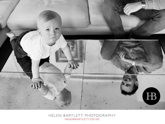 blogImagefamily-photographer-in-battersea-chelsea-london-16