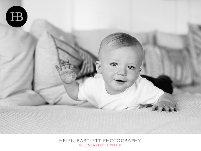 blogImagefamily-photographer-in-battersea-chelsea-london-17