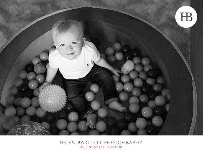 blogImagefamily-photographer-in-battersea-chelsea-london-18