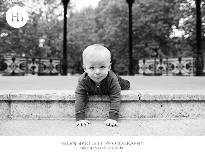 blogImagefamily-photographer-in-battersea-chelsea-london-2