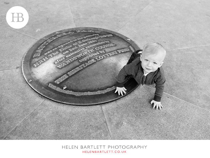 blogImagefamily-photographer-in-battersea-chelsea-london-3
