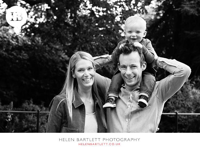 blogImagefamily-photographer-in-battersea-chelsea-london-4