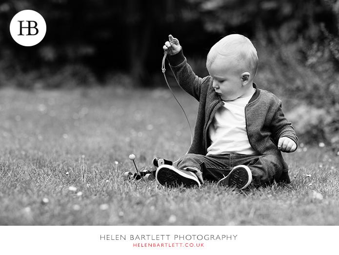blogImagefamily-photographer-in-battersea-chelsea-london-6