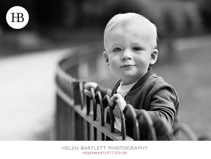 blogImagefamily-photographer-in-battersea-chelsea-london-7