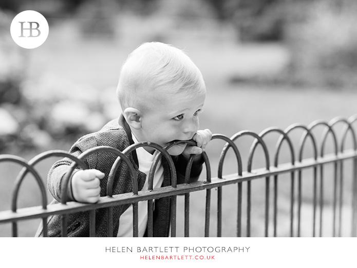 blogImagefamily-photographer-in-battersea-chelsea-london-8
