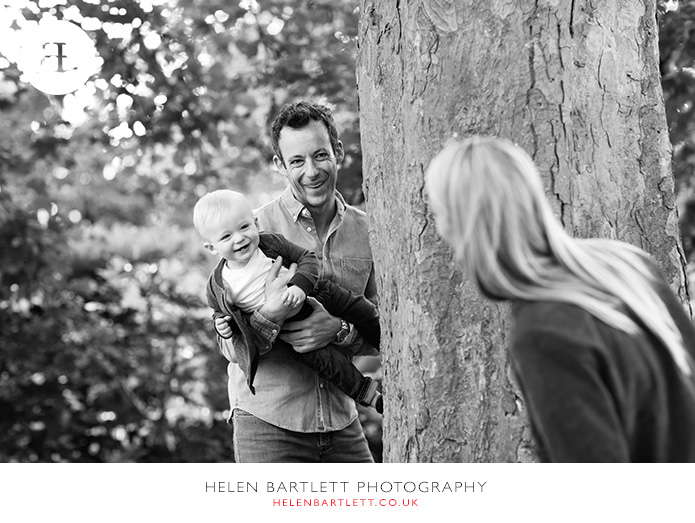 blogImagefamily-photographer-in-battersea-chelsea-london-9
