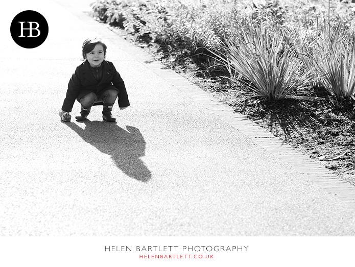 blogImagefamily-photographer-kew-west-london-1