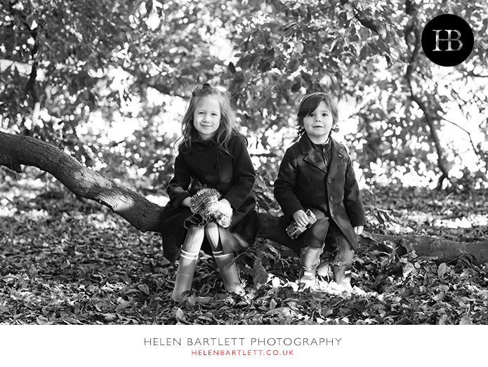 blogImagefamily-photographer-kew-west-london-10