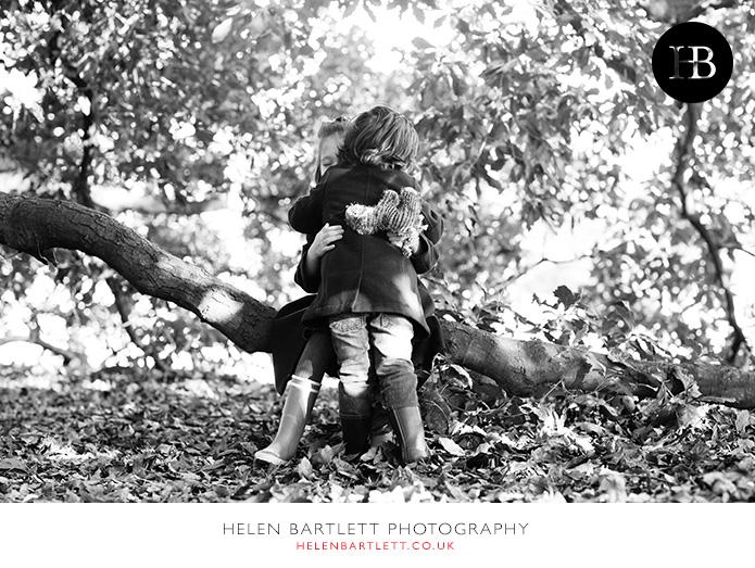 blogImagefamily-photographer-kew-west-london-11