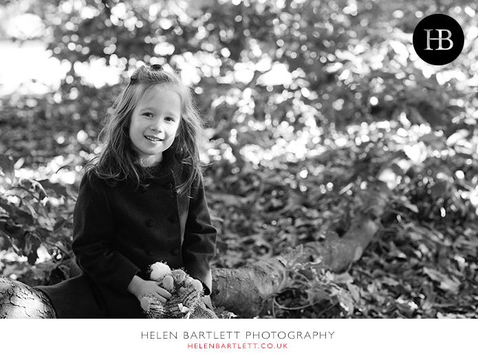 blogImagefamily-photographer-kew-west-london-12