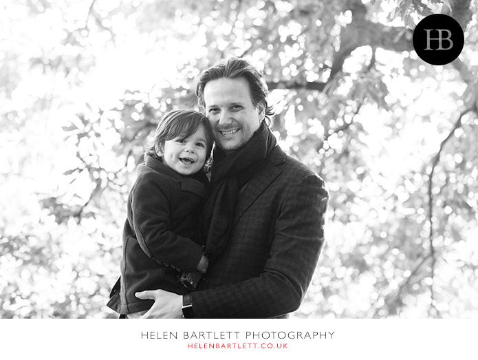 blogImagefamily-photographer-kew-west-london-13