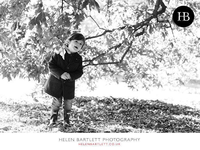 blogImagefamily-photographer-kew-west-london-14