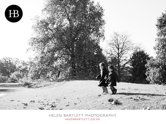 blogImagefamily-photographer-kew-west-london-16