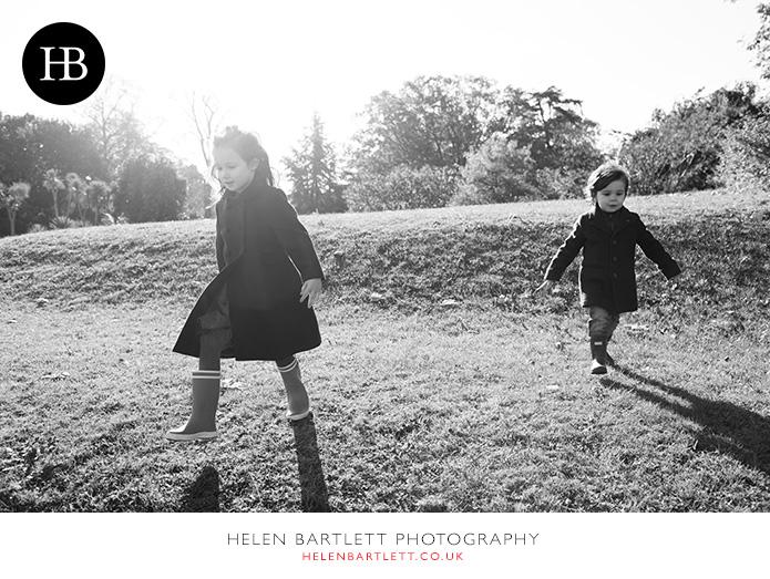 blogImagefamily-photographer-kew-west-london-18