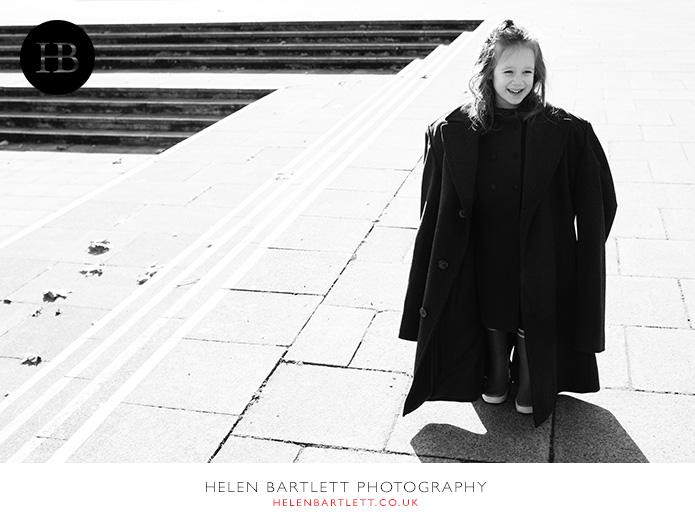 blogImagefamily-photographer-kew-west-london-19