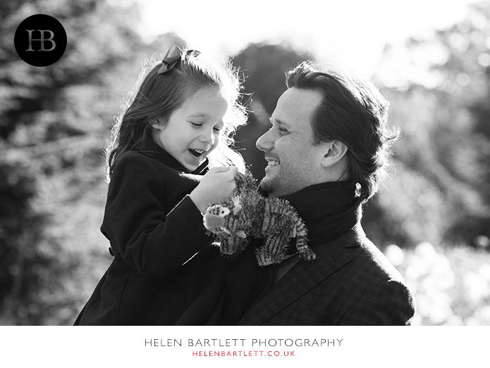 blogImagefamily-photographer-kew-west-london-2