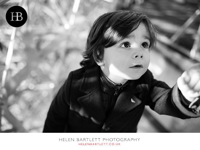 blogImagefamily-photographer-kew-west-london-3