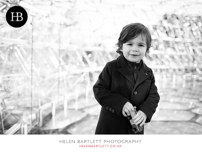 blogImagefamily-photographer-kew-west-london-4