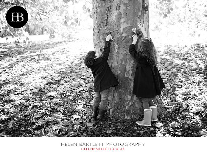 blogImagefamily-photographer-kew-west-london-5