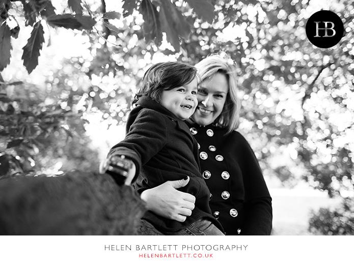 blogImagefamily-photographer-kew-west-london-6