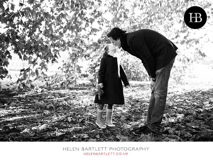 blogImagefamily-photographer-kew-west-london-7