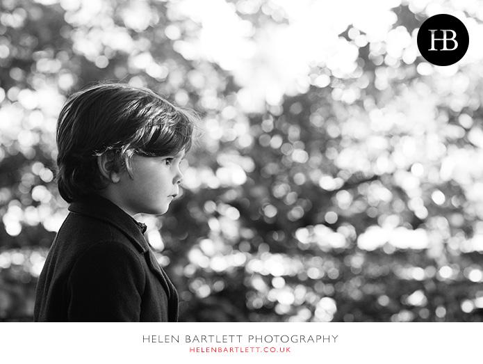 blogImagefamily-photographer-kew-west-london-8