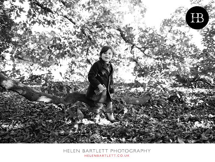blogImagefamily-photographer-kew-west-london-9