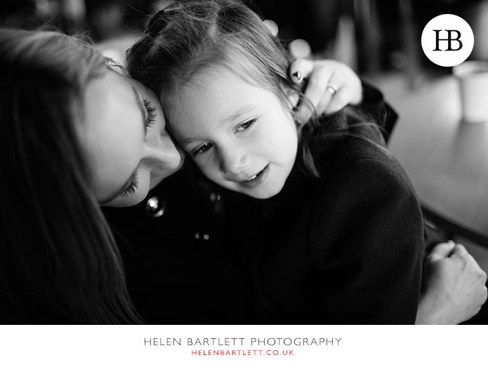 blogImagefamily-photography-kew-london-20