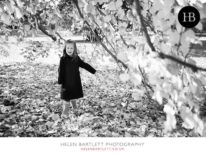 blogImagefamily-photography-kew-london-21