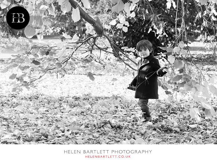 blogImagefamily-photography-kew-london-22