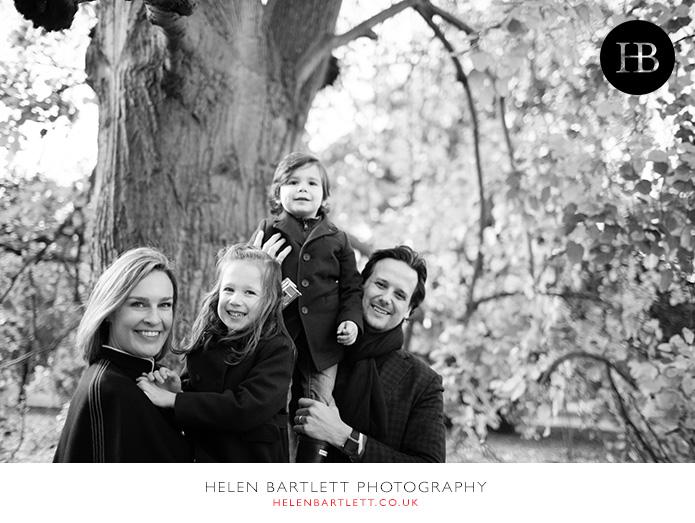 blogImagefamily-photography-kew-london-23