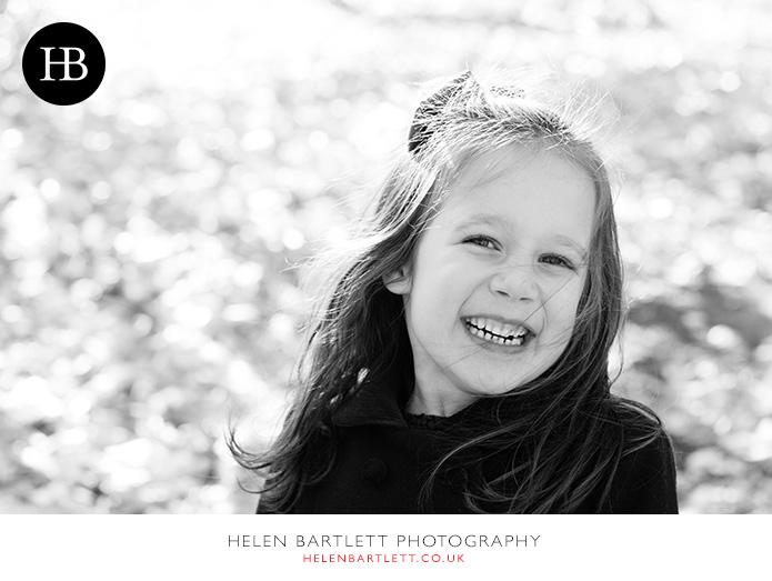 blogImagefamily-photography-kew-london-24