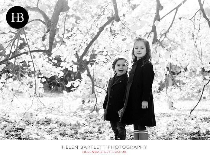 blogImagefamily-photography-kew-london-25