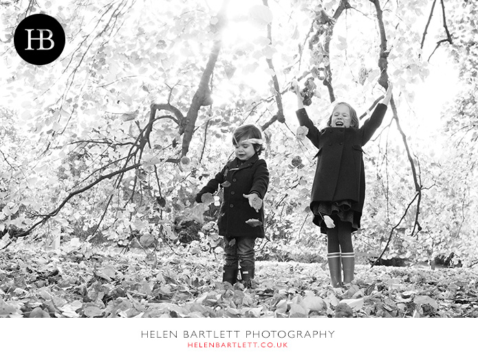 blogImagefamily-photography-kew-london-26