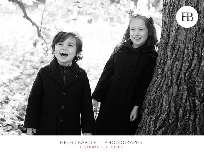 blogImagefamily-photography-kew-london-28