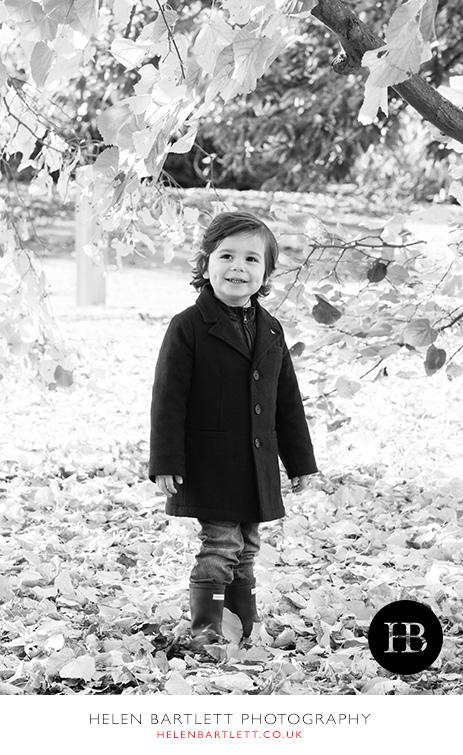 blogImagefamily-photography-kew-london-29
